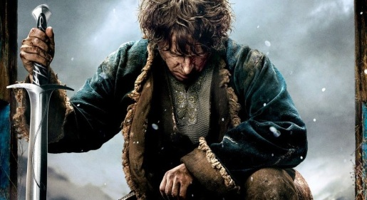 Risultati immagini per immagini Lo hobbit romanzo